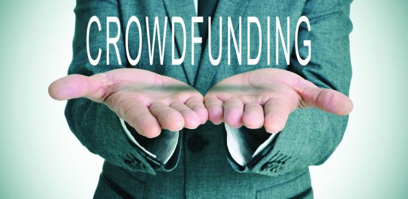 Are You Ready to Pitch Investors for Funding?