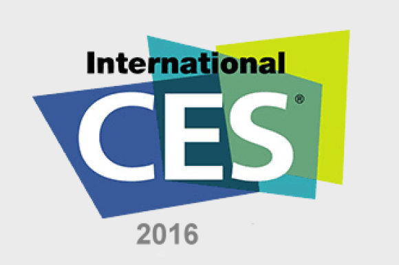 We Welcome You All At CES Fair 2016, Las Vegas!!